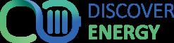 Discover Energy - VPP Channel Partner