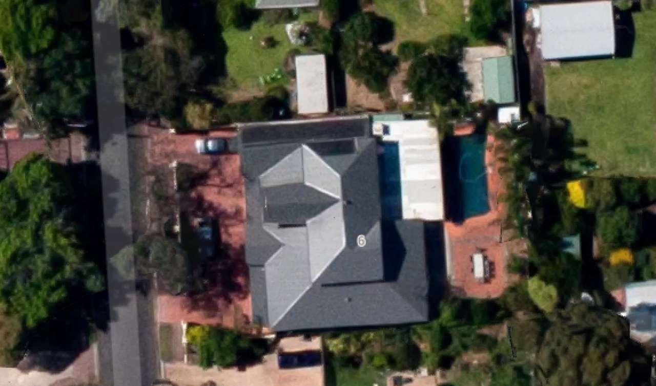 Solar Panel Installation Case Study – Lower Mitcham, Adelaide