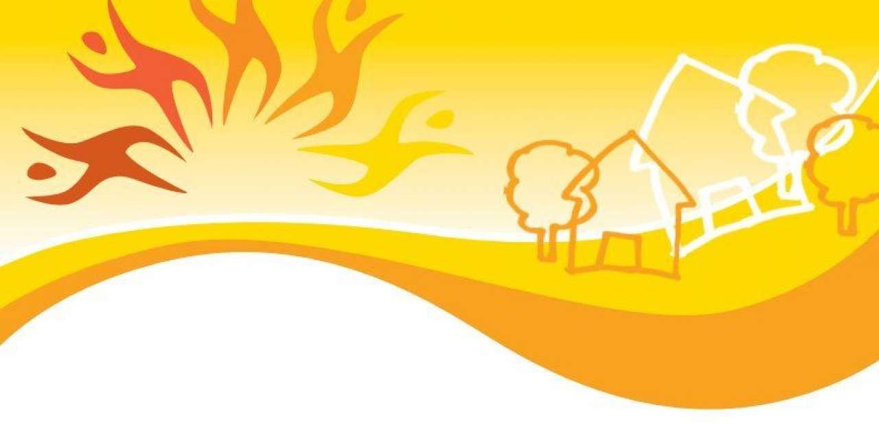 Adelaide Solar City Program