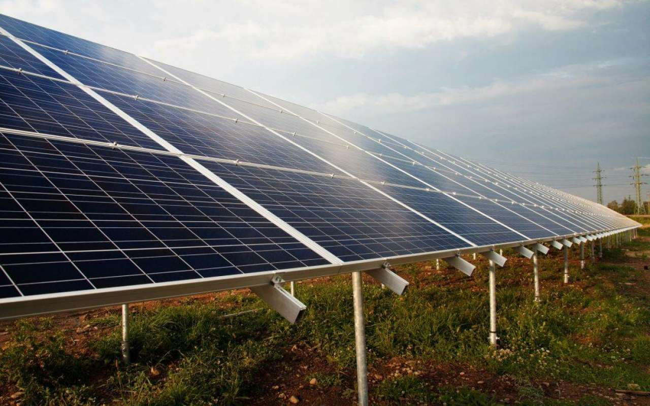 Choose Solar Before Incentives Disappear