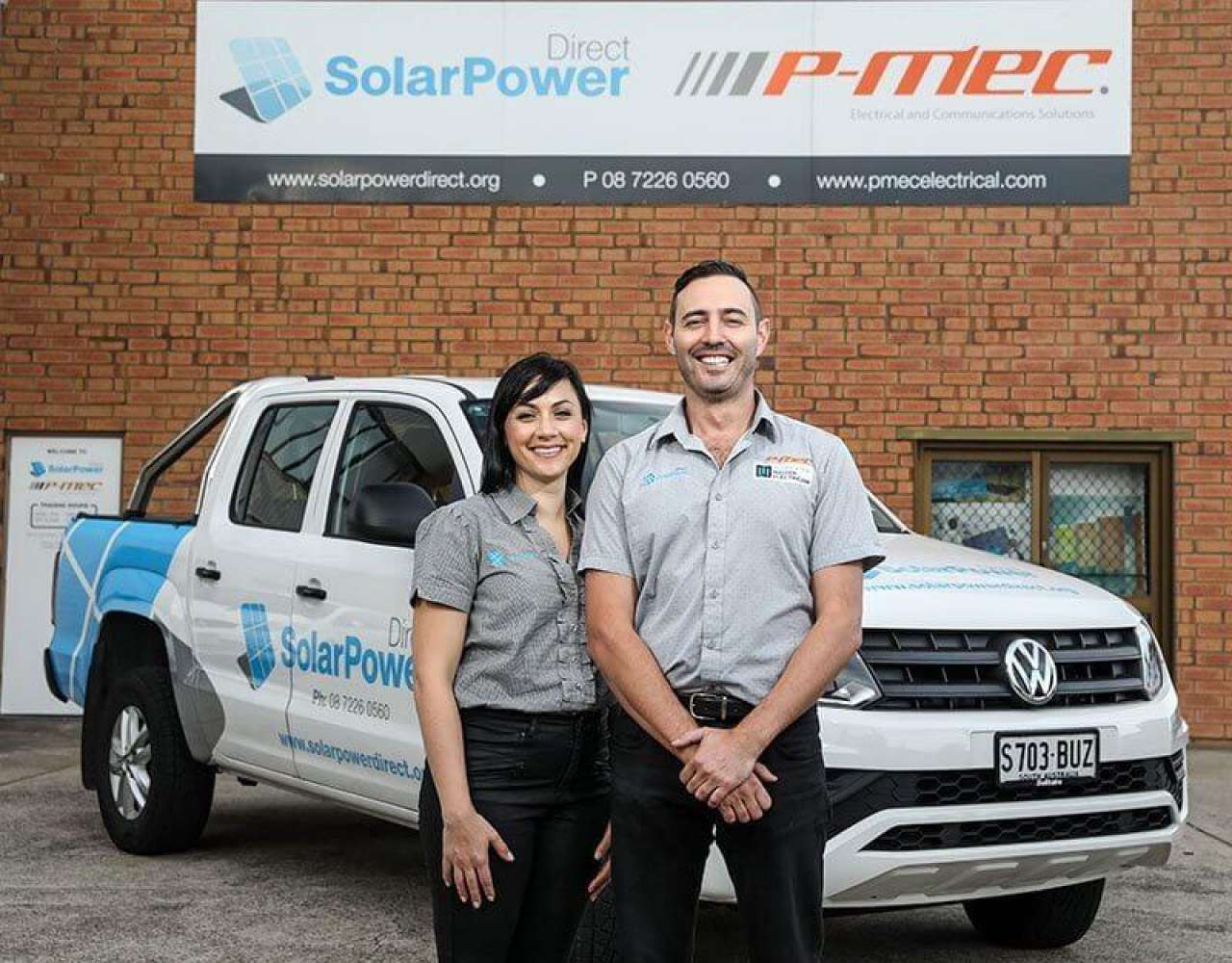 Commercial Solar Panel Leasing