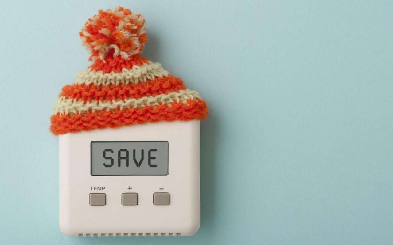 Get the most out of your solar panels this winter