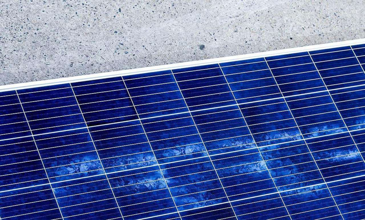 Solar Power Financial Incentives Explained