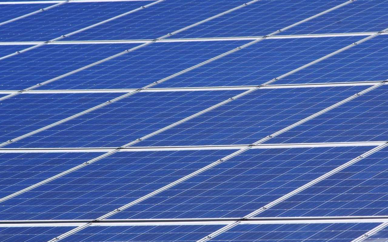 Solar Power Upgrades to Benefit Consumers