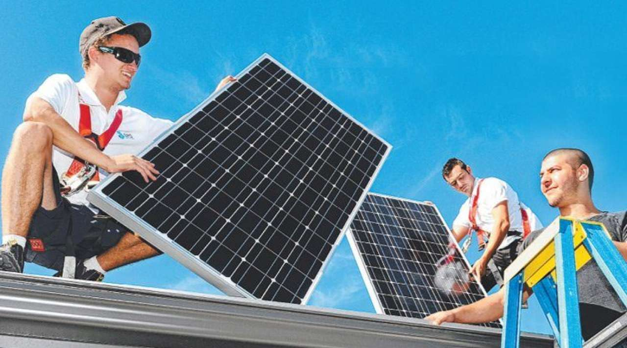 What you need to know about the latest changes to solar rebates