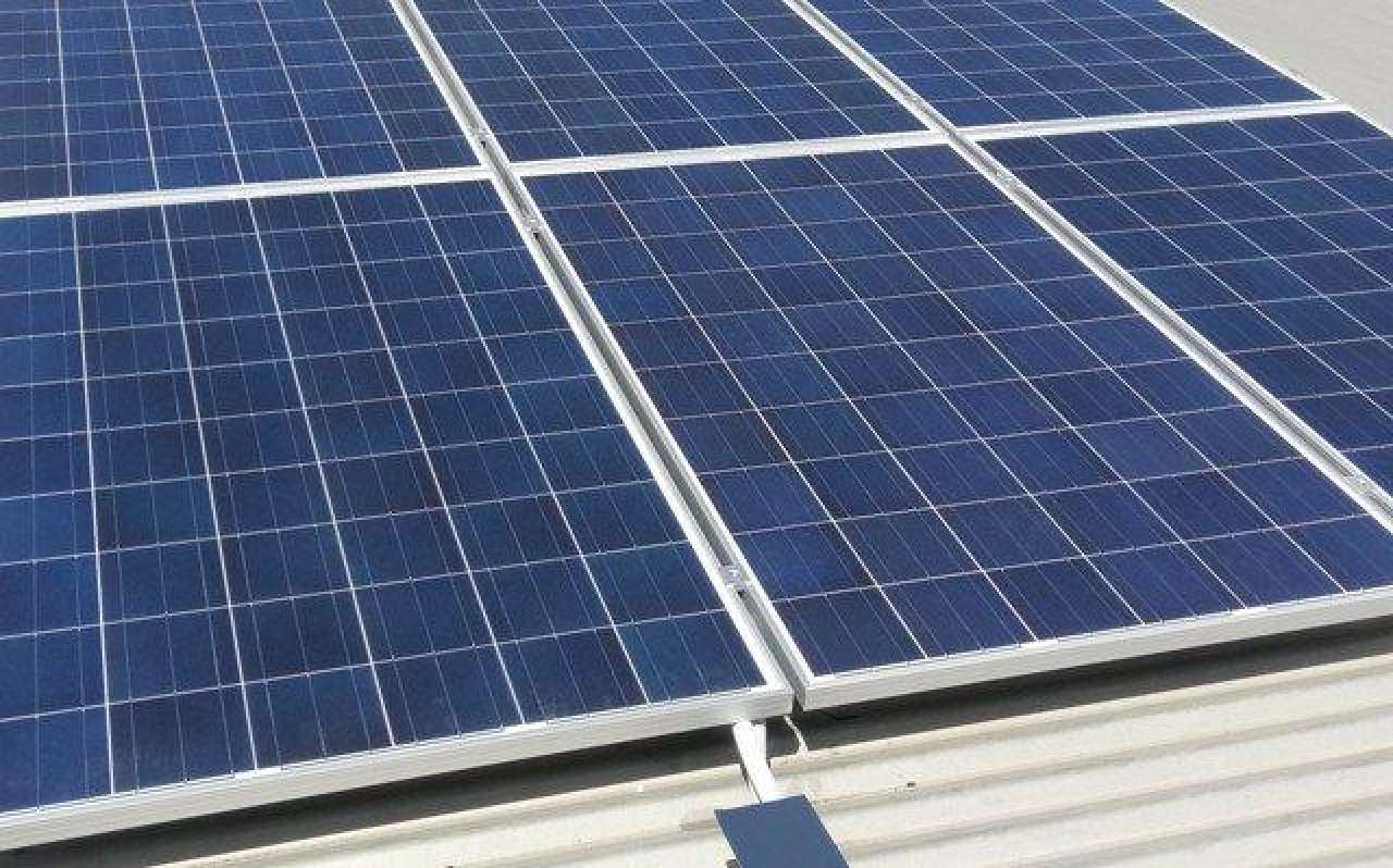 Are you affected by feed in tariff changes?