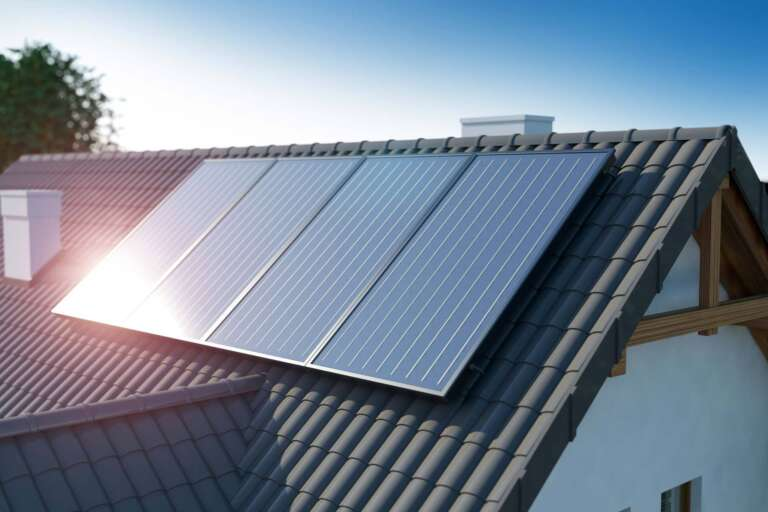 How to Buy the Right Solar Panels for Your Home in South Australia