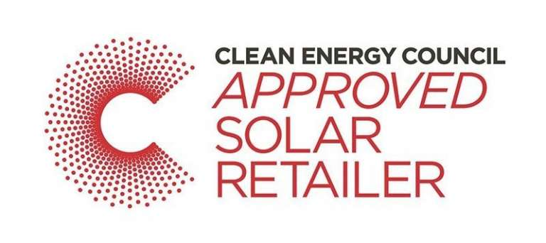 Solar Power Direct Are Now Clean Energy Council Approved Retailers