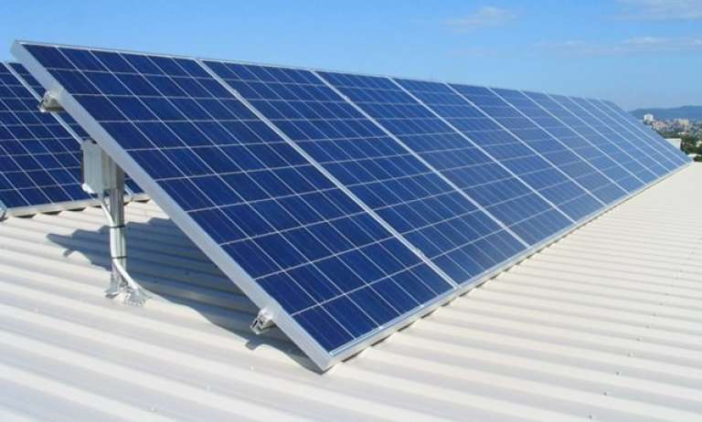 Why Adelaide is the perfect place for solar panel installations