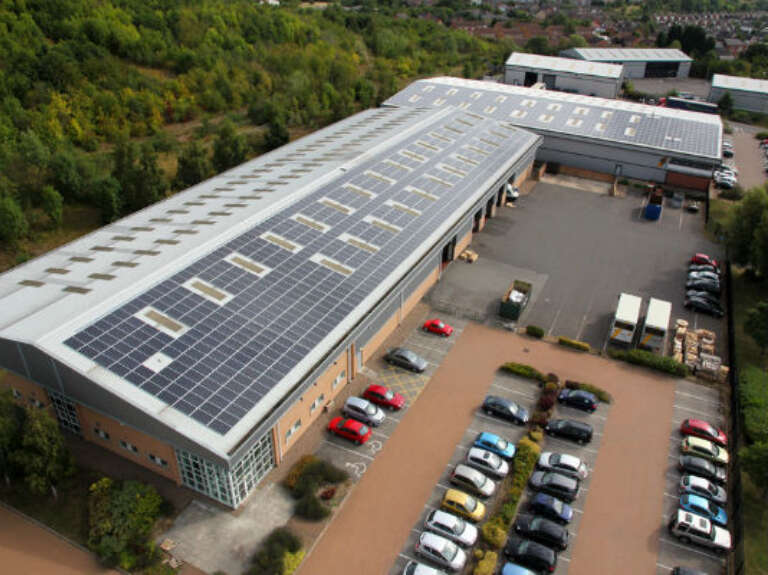 Tips to Maximise Your Commercial Solar System