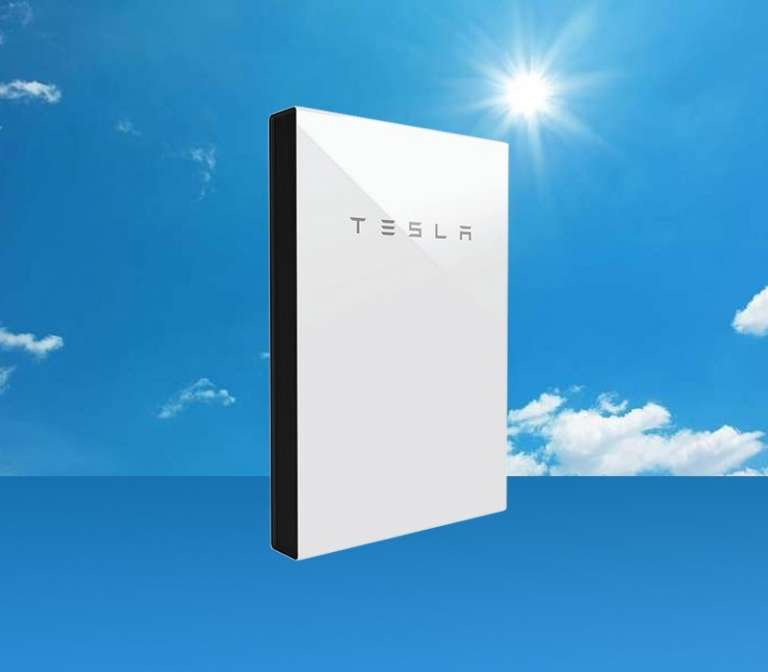 SA Home Battery Scheme